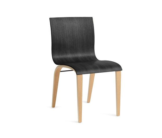 https://res.cloudinary.com/clippings/image/upload/t_big/dpr_auto,f_auto,w_auto/v1/product_bases/copenhagen-chair-three-by-erik-bagger-furniture-erik-bagger-furniture-caroline-bagger-erik-bagger-clippings-3659922.jpg