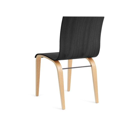 https://res.cloudinary.com/clippings/image/upload/t_big/dpr_auto,f_auto,w_auto/v1/product_bases/copenhagen-chair-three-by-erik-bagger-furniture-erik-bagger-furniture-caroline-bagger-erik-bagger-clippings-3659942.jpg