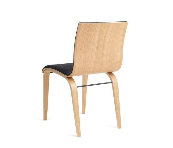 https://res.cloudinary.com/clippings/image/upload/t_big/dpr_auto,f_auto,w_auto/v1/product_bases/copenhagen-chair-two-by-erik-bagger-furniture-erik-bagger-furniture-caroline-bagger-erik-bagger-clippings-8314322.jpg