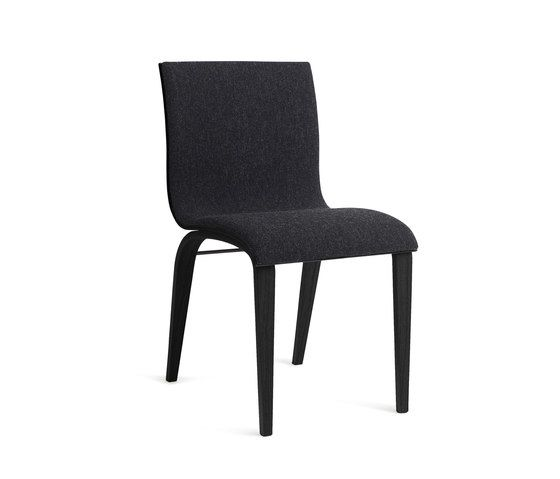 https://res.cloudinary.com/clippings/image/upload/t_big/dpr_auto,f_auto,w_auto/v1/product_bases/copenhagen-chair-two-by-erik-bagger-furniture-erik-bagger-furniture-caroline-bagger-erik-bagger-clippings-8314362.jpg