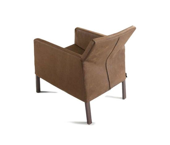 https://res.cloudinary.com/clippings/image/upload/t_big/dpr_auto,f_auto,w_auto/v1/product_bases/coppola-armchair-by-label-label-gerard-van-den-berg-clippings-4569522.jpg