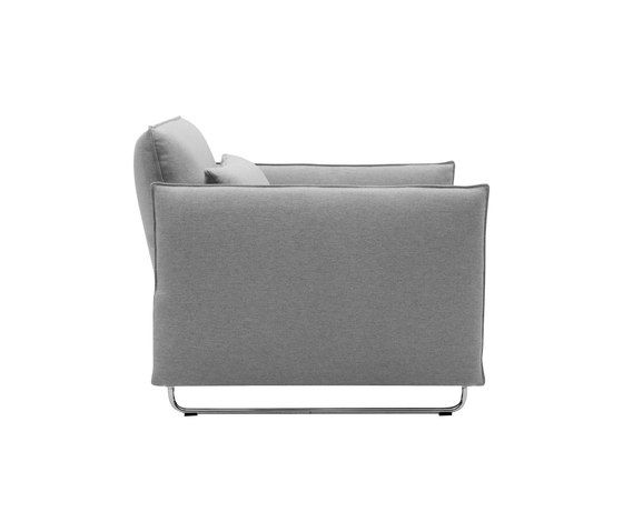 https://res.cloudinary.com/clippings/image/upload/t_big/dpr_auto,f_auto,w_auto/v1/product_bases/cord-chair-by-softline-as-softline-as-flemming-busk-stephan-b-hertzog-clippings-4802882.jpg