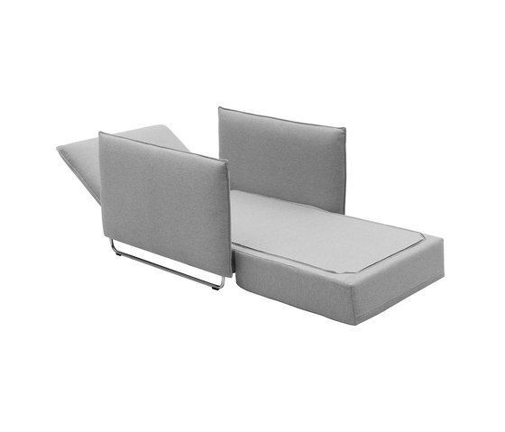 https://res.cloudinary.com/clippings/image/upload/t_big/dpr_auto,f_auto,w_auto/v1/product_bases/cord-chair-by-softline-as-softline-as-flemming-busk-stephan-b-hertzog-clippings-4802972.jpg
