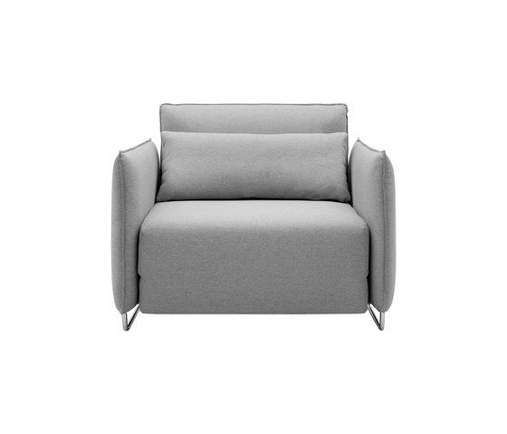 https://res.cloudinary.com/clippings/image/upload/t_big/dpr_auto,f_auto,w_auto/v1/product_bases/cord-chair-by-softline-as-softline-as-flemming-busk-stephan-b-hertzog-clippings-4803072.jpg