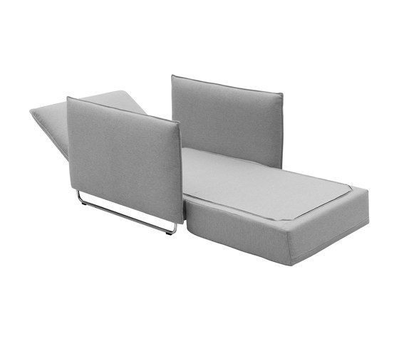 https://res.cloudinary.com/clippings/image/upload/t_big/dpr_auto,f_auto,w_auto/v1/product_bases/cord-chair-by-softline-as-softline-as-flemming-busk-stephan-b-hertzog-clippings-4803132.jpg