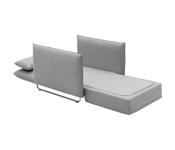 https://res.cloudinary.com/clippings/image/upload/t_big/dpr_auto,f_auto,w_auto/v1/product_bases/cord-chair-by-softline-as-softline-as-flemming-busk-stephan-b-hertzog-clippings-4803192.jpg