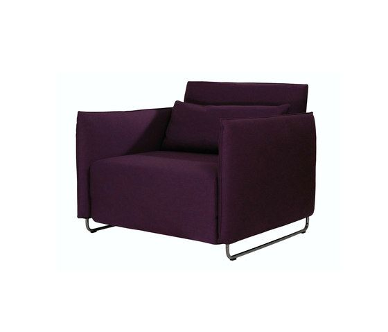 https://res.cloudinary.com/clippings/image/upload/t_big/dpr_auto,f_auto,w_auto/v1/product_bases/cord-chair-by-softline-as-softline-as-flemming-busk-stephan-b-hertzog-clippings-4803302.jpg