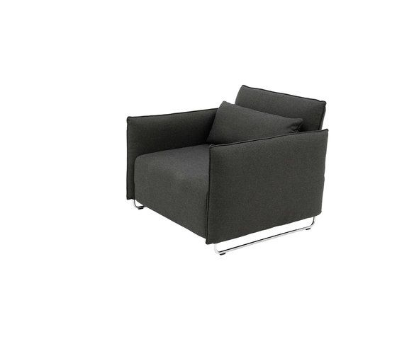 https://res.cloudinary.com/clippings/image/upload/t_big/dpr_auto,f_auto,w_auto/v1/product_bases/cord-chair-by-softline-as-softline-as-flemming-busk-stephan-b-hertzog-clippings-4803482.jpg
