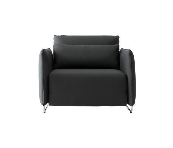 https://res.cloudinary.com/clippings/image/upload/t_big/dpr_auto,f_auto,w_auto/v1/product_bases/cord-chair-by-softline-as-softline-as-flemming-busk-stephan-b-hertzog-clippings-4803822.jpg