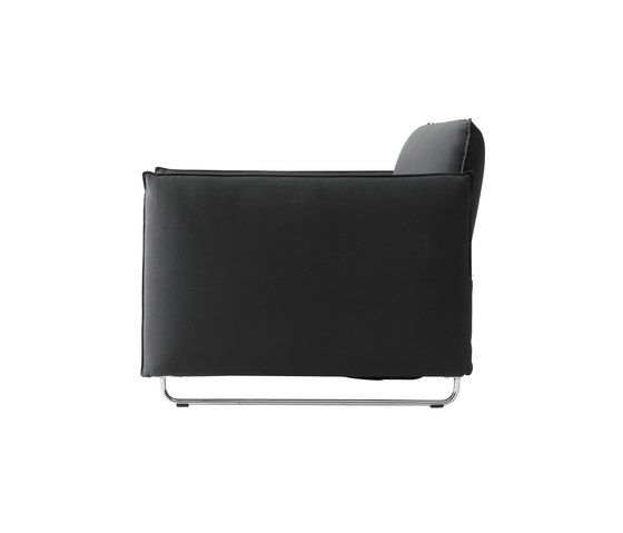 https://res.cloudinary.com/clippings/image/upload/t_big/dpr_auto,f_auto,w_auto/v1/product_bases/cord-chair-by-softline-as-softline-as-flemming-busk-stephan-b-hertzog-clippings-4803912.jpg