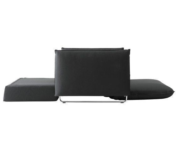 https://res.cloudinary.com/clippings/image/upload/t_big/dpr_auto,f_auto,w_auto/v1/product_bases/cord-chair-by-softline-as-softline-as-flemming-busk-stephan-b-hertzog-clippings-4803992.jpg