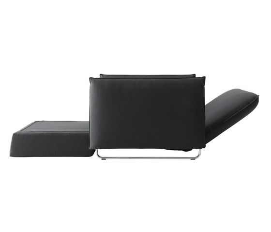 https://res.cloudinary.com/clippings/image/upload/t_big/dpr_auto,f_auto,w_auto/v1/product_bases/cord-chair-by-softline-as-softline-as-flemming-busk-stephan-b-hertzog-clippings-4804092.jpg