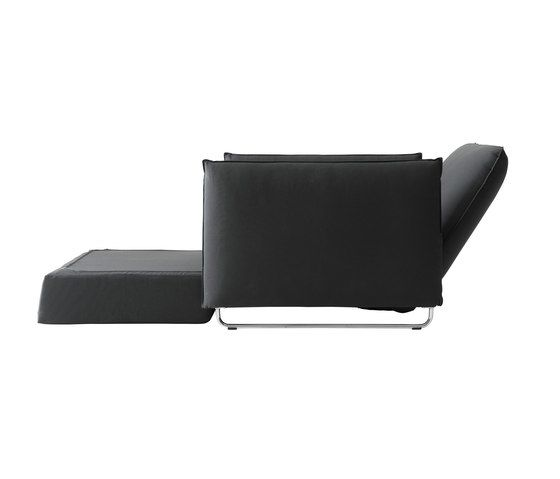 https://res.cloudinary.com/clippings/image/upload/t_big/dpr_auto,f_auto,w_auto/v1/product_bases/cord-chair-by-softline-as-softline-as-flemming-busk-stephan-b-hertzog-clippings-4804152.jpg