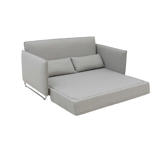 https://res.cloudinary.com/clippings/image/upload/t_big/dpr_auto,f_auto,w_auto/v1/product_bases/cord-sofa-by-softline-as-softline-as-flemming-busk-stephan-b-hertzog-clippings-1700922.jpg