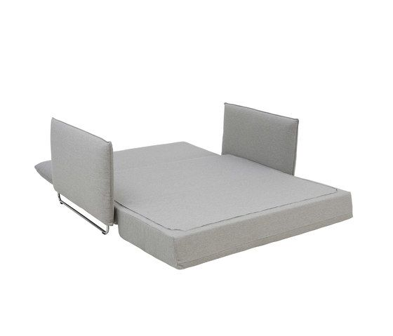 https://res.cloudinary.com/clippings/image/upload/t_big/dpr_auto,f_auto,w_auto/v1/product_bases/cord-sofa-by-softline-as-softline-as-flemming-busk-stephan-b-hertzog-clippings-1700962.jpg