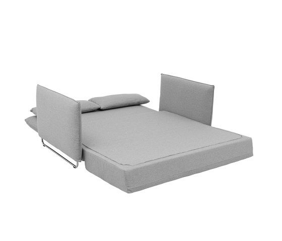 https://res.cloudinary.com/clippings/image/upload/t_big/dpr_auto,f_auto,w_auto/v1/product_bases/cord-sofa-by-softline-as-softline-as-flemming-busk-stephan-b-hertzog-clippings-1700982.jpg