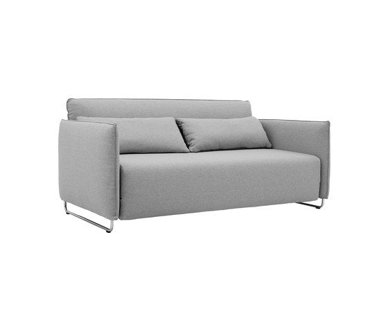 https://res.cloudinary.com/clippings/image/upload/t_big/dpr_auto,f_auto,w_auto/v1/product_bases/cord-sofa-by-softline-as-softline-as-flemming-busk-stephan-b-hertzog-clippings-1701002.jpg