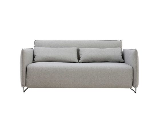 https://res.cloudinary.com/clippings/image/upload/t_big/dpr_auto,f_auto,w_auto/v1/product_bases/cord-sofa-by-softline-as-softline-as-flemming-busk-stephan-b-hertzog-clippings-1701022.jpg