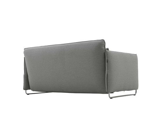 https://res.cloudinary.com/clippings/image/upload/t_big/dpr_auto,f_auto,w_auto/v1/product_bases/cord-sofa-by-softline-as-softline-as-flemming-busk-stephan-b-hertzog-clippings-1701042.jpg