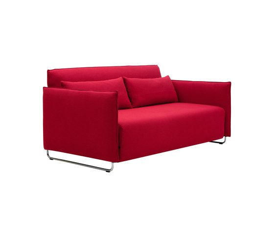 https://res.cloudinary.com/clippings/image/upload/t_big/dpr_auto,f_auto,w_auto/v1/product_bases/cord-sofa-by-softline-as-softline-as-flemming-busk-stephan-b-hertzog-clippings-1701062.jpg