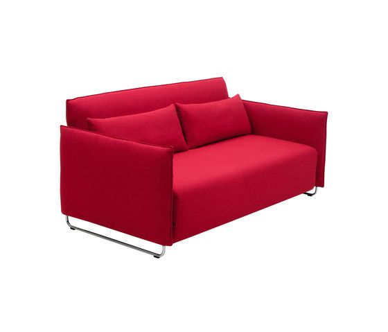 https://res.cloudinary.com/clippings/image/upload/t_big/dpr_auto,f_auto,w_auto/v1/product_bases/cord-sofa-by-softline-as-softline-as-flemming-busk-stephan-b-hertzog-clippings-1701082.jpg