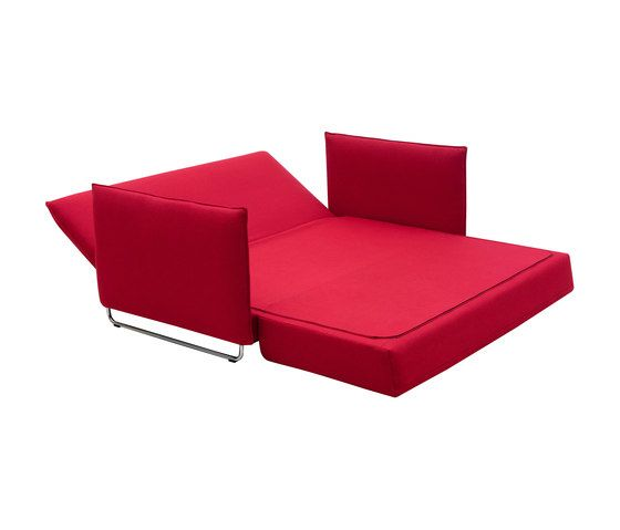https://res.cloudinary.com/clippings/image/upload/t_big/dpr_auto,f_auto,w_auto/v1/product_bases/cord-sofa-by-softline-as-softline-as-flemming-busk-stephan-b-hertzog-clippings-1701102.jpg