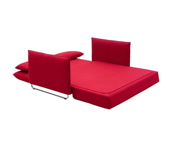 https://res.cloudinary.com/clippings/image/upload/t_big/dpr_auto,f_auto,w_auto/v1/product_bases/cord-sofa-by-softline-as-softline-as-flemming-busk-stephan-b-hertzog-clippings-1701122.jpg