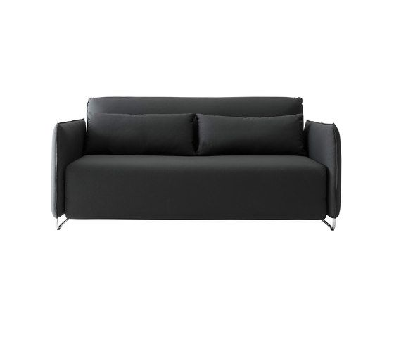 https://res.cloudinary.com/clippings/image/upload/t_big/dpr_auto,f_auto,w_auto/v1/product_bases/cord-sofa-by-softline-as-softline-as-flemming-busk-stephan-b-hertzog-clippings-1701142.jpg