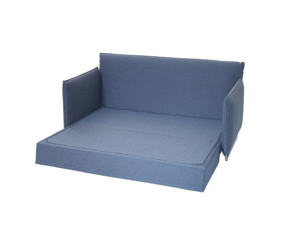 https://res.cloudinary.com/clippings/image/upload/t_big/dpr_auto,f_auto,w_auto/v1/product_bases/cord-sofa-by-softline-as-softline-as-flemming-busk-stephan-b-hertzog-clippings-1701162.jpg