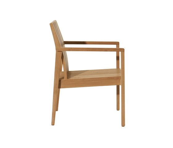 https://res.cloudinary.com/clippings/image/upload/t_big/dpr_auto,f_auto,w_auto/v1/product_bases/country-dining-stacking-chair-by-rausch-classics-rausch-classics-erich-wimberger-clippings-6366572.jpg