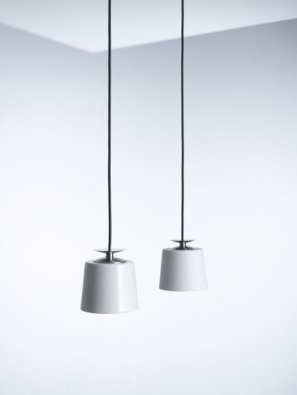 https://res.cloudinary.com/clippings/image/upload/t_big/dpr_auto,f_auto,w_auto/v1/product_bases/coupe-suspended-lamp-by-anta-leuchten-anta-leuchten-torsten-neeland-clippings-8387562.jpg