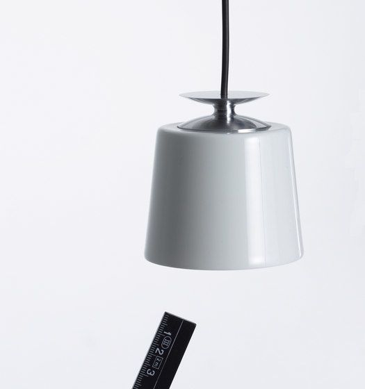 https://res.cloudinary.com/clippings/image/upload/t_big/dpr_auto,f_auto,w_auto/v1/product_bases/coupe-suspended-lamp-by-anta-leuchten-anta-leuchten-torsten-neeland-clippings-8387622.jpg