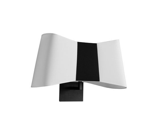 https://res.cloudinary.com/clippings/image/upload/t_big/dpr_auto,f_auto,w_auto/v1/product_bases/couture-wall-lamp-large-by-designheure-designheure-emmanuelle-legavre-clippings-4450812.jpg