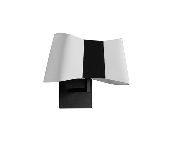 https://res.cloudinary.com/clippings/image/upload/t_big/dpr_auto,f_auto,w_auto/v1/product_bases/couture-wall-lamp-small-by-designheure-designheure-emmanuelle-legavre-clippings-5739672.jpg