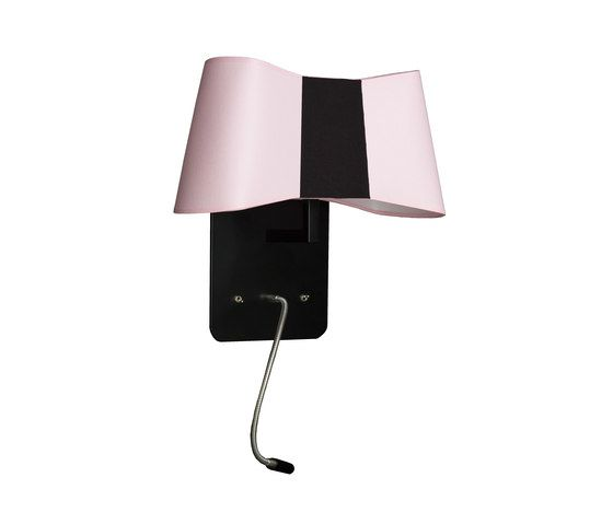 https://res.cloudinary.com/clippings/image/upload/t_big/dpr_auto,f_auto,w_auto/v1/product_bases/couture-wall-lamp-small-led-by-designheure-designheure-emmanuelle-legavre-clippings-2328292.jpg