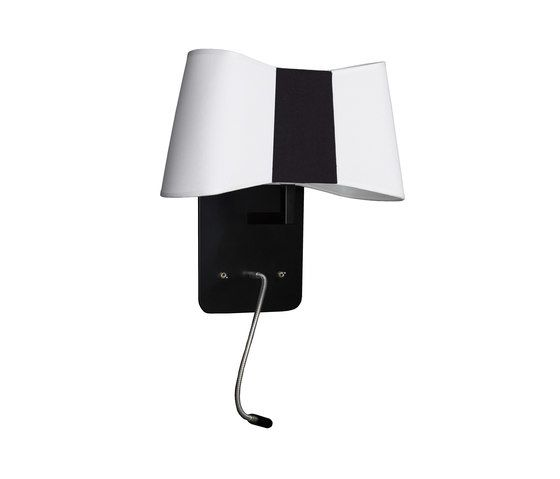 https://res.cloudinary.com/clippings/image/upload/t_big/dpr_auto,f_auto,w_auto/v1/product_bases/couture-wall-lamp-small-led-by-designheure-designheure-emmanuelle-legavre-clippings-2328302.jpg
