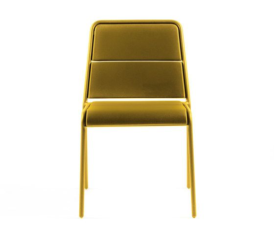 https://res.cloudinary.com/clippings/image/upload/t_big/dpr_auto,f_auto,w_auto/v1/product_bases/cp9102-armchair-by-maiori-design-maiori-design-christophe-pillet-clippings-6396762.jpg
