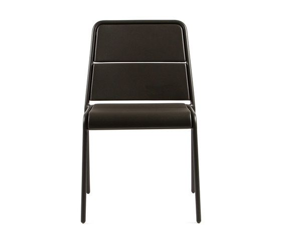 https://res.cloudinary.com/clippings/image/upload/t_big/dpr_auto,f_auto,w_auto/v1/product_bases/cp9102-armchair-by-maiori-design-maiori-design-christophe-pillet-clippings-6397012.jpg