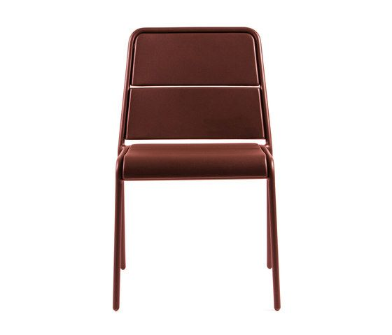 https://res.cloudinary.com/clippings/image/upload/t_big/dpr_auto,f_auto,w_auto/v1/product_bases/cp9102-armchair-by-maiori-design-maiori-design-christophe-pillet-clippings-6397282.jpg