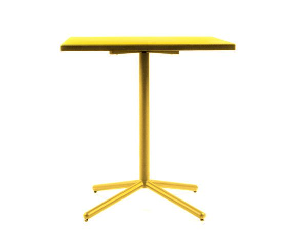 https://res.cloudinary.com/clippings/image/upload/t_big/dpr_auto,f_auto,w_auto/v1/product_bases/cp9105-table-by-maiori-design-maiori-design-christophe-pillet-clippings-6541662.jpg