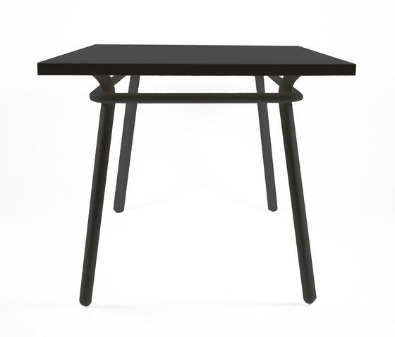https://res.cloudinary.com/clippings/image/upload/t_big/dpr_auto,f_auto,w_auto/v1/product_bases/cp9109-long-table-by-maiori-design-maiori-design-christophe-pillet-clippings-3735922.jpg