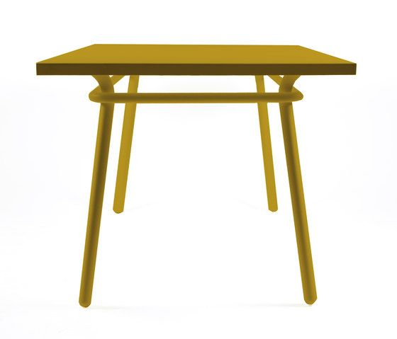 https://res.cloudinary.com/clippings/image/upload/t_big/dpr_auto,f_auto,w_auto/v1/product_bases/cp9109-long-table-by-maiori-design-maiori-design-christophe-pillet-clippings-3735952.jpg