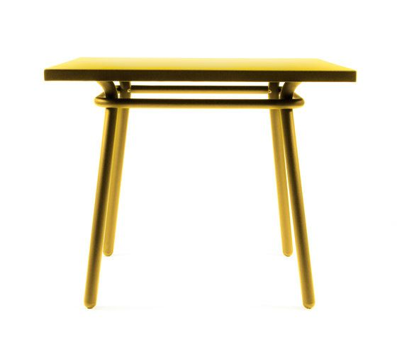 https://res.cloudinary.com/clippings/image/upload/t_big/dpr_auto,f_auto,w_auto/v1/product_bases/cp9110-square-table-by-maiori-design-maiori-design-christophe-pillet-clippings-3672452.jpg
