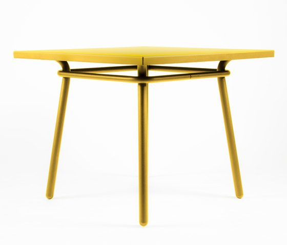 https://res.cloudinary.com/clippings/image/upload/t_big/dpr_auto,f_auto,w_auto/v1/product_bases/cp9110-square-table-by-maiori-design-maiori-design-christophe-pillet-clippings-3672472.jpg