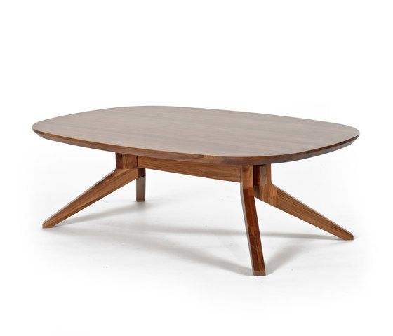 https://res.cloudinary.com/clippings/image/upload/t_big/dpr_auto,f_auto,w_auto/v1/product_bases/cross-oval-coffee-table-by-case-furniture-case-furniture-matthew-hilton-clippings-6283442.jpg