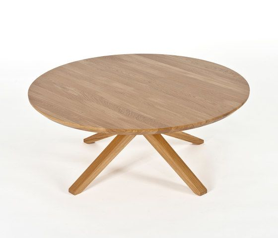 https://res.cloudinary.com/clippings/image/upload/t_big/dpr_auto,f_auto,w_auto/v1/product_bases/cross-round-coffee-table-by-case-furniture-case-furniture-matthew-hilton-clippings-3416332.jpg