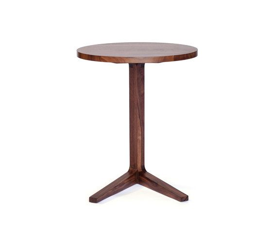 https://res.cloudinary.com/clippings/image/upload/t_big/dpr_auto,f_auto,w_auto/v1/product_bases/cross-side-table-by-case-furniture-case-furniture-matthew-hilton-clippings-1921832.jpg