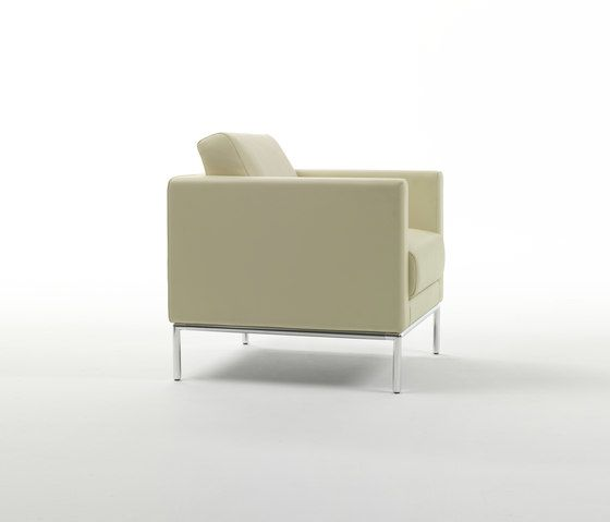 https://res.cloudinary.com/clippings/image/upload/t_big/dpr_auto,f_auto,w_auto/v1/product_bases/cubic-armchair-by-giulio-marelli-giulio-marelli-clippings-4542662.jpg