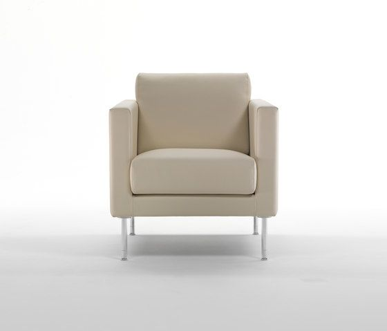 https://res.cloudinary.com/clippings/image/upload/t_big/dpr_auto,f_auto,w_auto/v1/product_bases/cubic-armchair-by-giulio-marelli-giulio-marelli-clippings-4542672.jpg