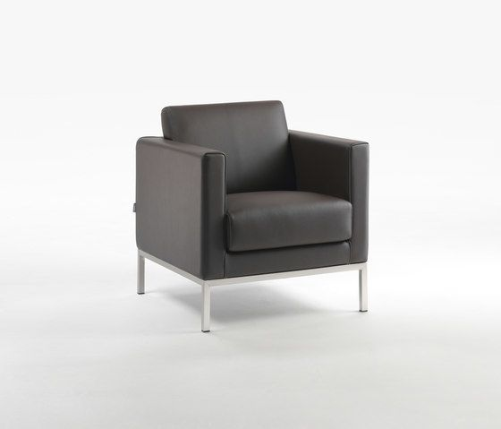 https://res.cloudinary.com/clippings/image/upload/t_big/dpr_auto,f_auto,w_auto/v1/product_bases/cubic-armchair-by-giulio-marelli-giulio-marelli-clippings-4542682.jpg